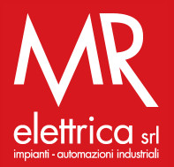 MR Elettrica s.r.l