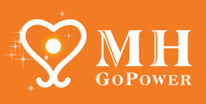 MH Solar Company Limited