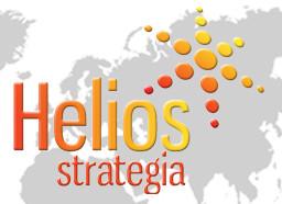 Hélios Stratégia
