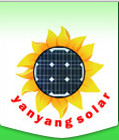 Shanghai Sunshine Solar System Electric Co., Ltd.
