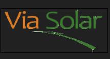 Via Solar Corp