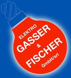 Elektro Gasser & Fisher GmbH