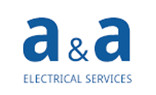 A & A Electrical Services Ltd