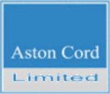 Aston Cord Limited