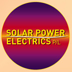 Solar Power Electrics P/L