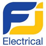 FJ Electrical