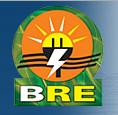 Baker Renewable Energy