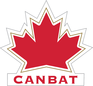 Canbat Batteries