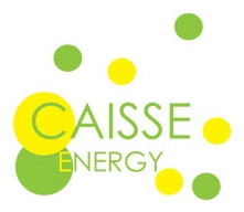 Caisse Energy