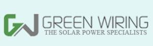 Green Wiring