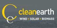 Cleanearth Energy Ltd