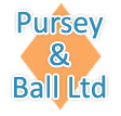 Pursey & Ball Ltd