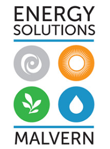 Solar Solutions Malvern Ltd.