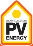 Solar Technology PV Energy Ltd.