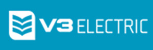 V3 Electric