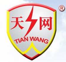 Jiangsu Tianwang Solar Technology Co., Ltd