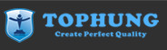 TopHung Machine Equipment Co., Ltd.
