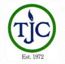TJC Central Heating and Plumbing
