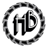 Hancock & Brown Ltd