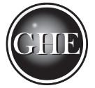 GHE Solar Ltd