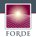 Forde Construction Ltd