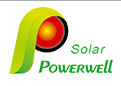 Zhejiang Powerwell Solar Energy Co., Ltd.