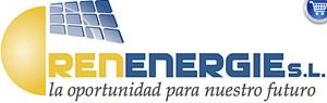 Renenergie Spain S.L.