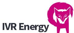IVR Energieverteilungen GmbH