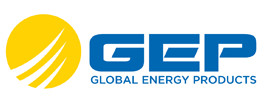 Global Energy Products