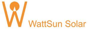 Wattsun Solar