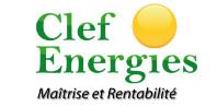 Key Energy Ltd.