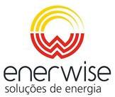 Enerwise - Soluções de Energia