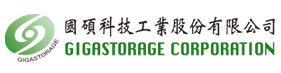 Gigastorage Corp.