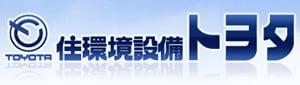 Toyota Kohki Co., Ltd.