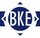 BKE a.s.