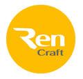RenCraft Sp. z o. o.