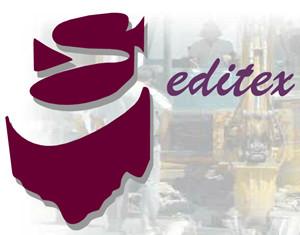 EDITEX Ingenieros S.L