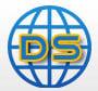 Dosun Electronics Co., Ltd.