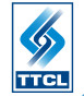 Toyo-Thai Corporation Public Company Limited (TTCL)