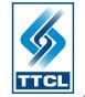Toyo-Thai Corporation Public Company Ltd (TTCL)