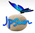 Jpsun