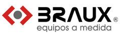 Manufacturas Braux S.L.