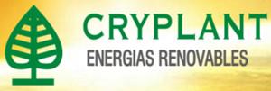 Cryplant
