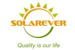 Solarever Tecnología de America SA de CV
