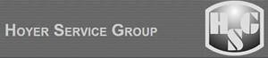 Hoyer Service Group