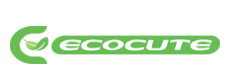 Ecocute Limited