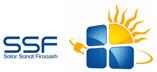 Solar Sanat Firouzeh Co.