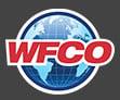 WFCO Electronics