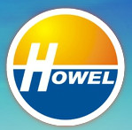 Jiangsu Howel PV Technology Co., Ltd.
