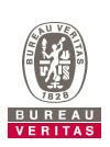 Bureau Veritas Consumer Products Services